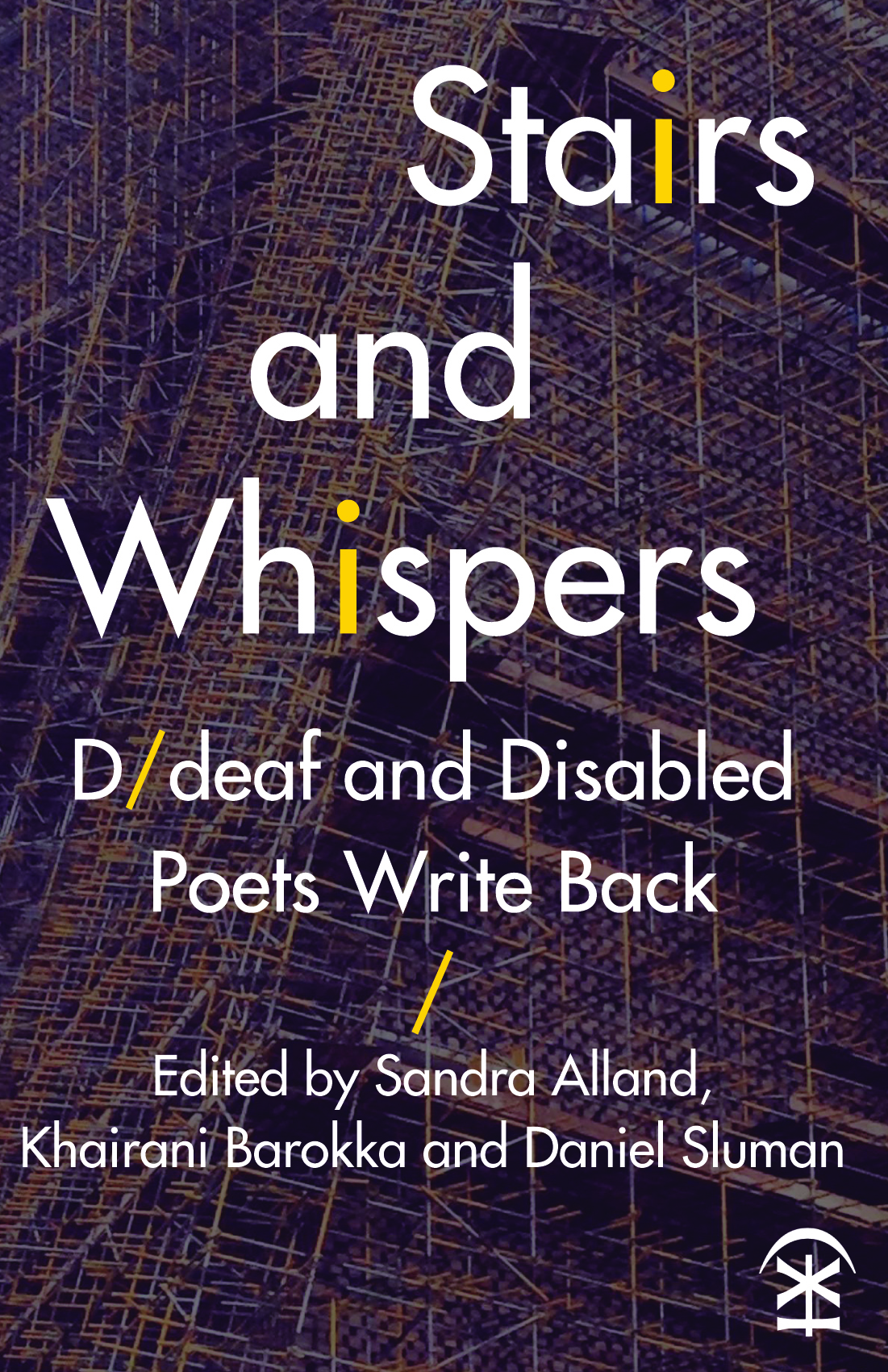 Stairs and Whispers COVER-2.jpg