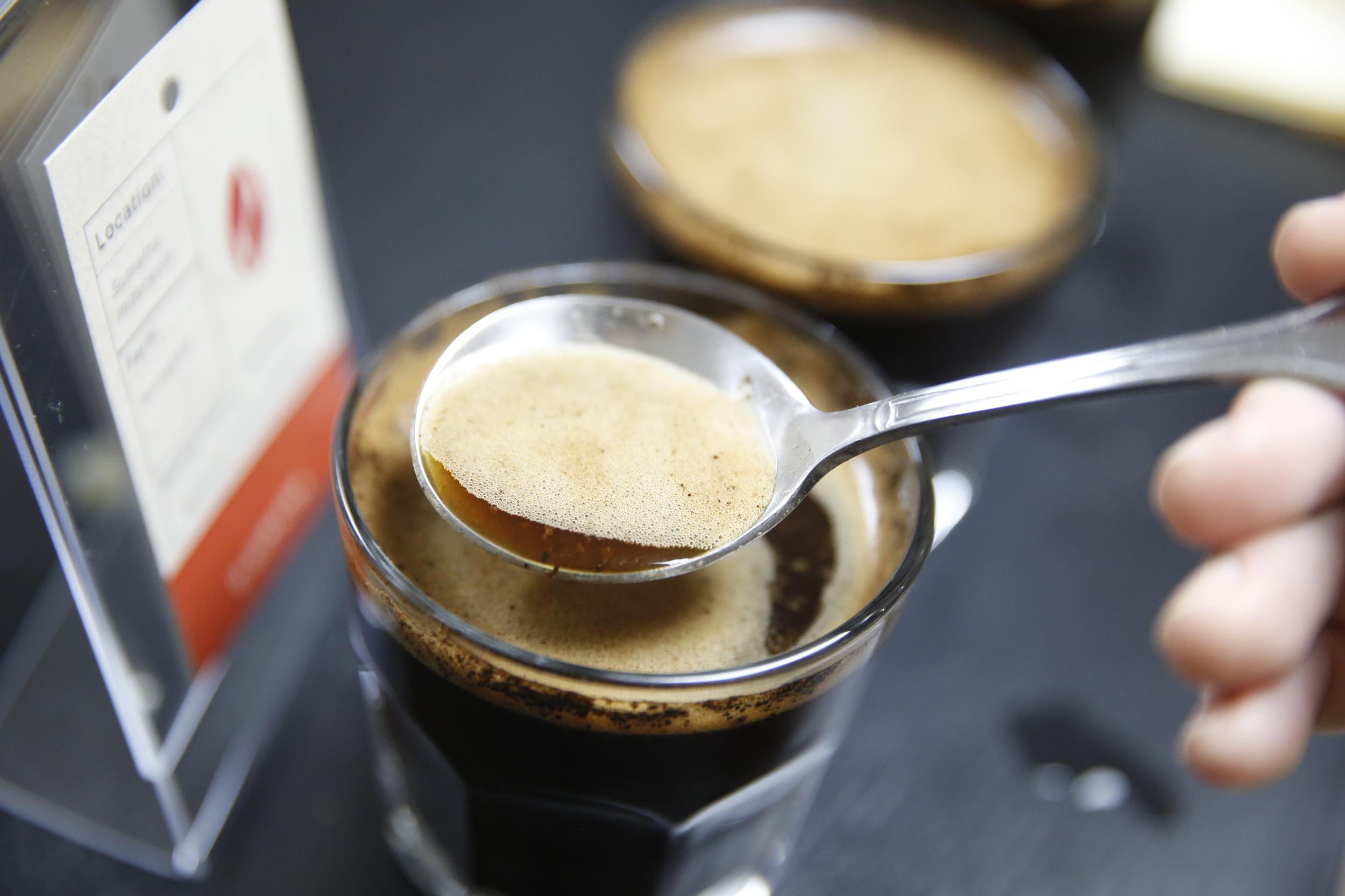 150407_Coffee_Heritage_0177.JPG