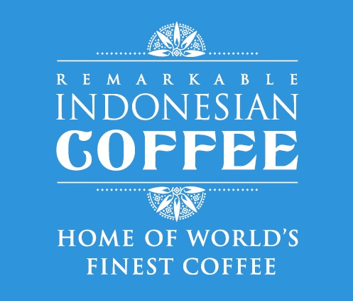 Logo_new_small_JPG.jpg