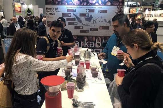 __pameran-global-specialty-coffee-expo-gsce-2019-4-1555558985.jpeg