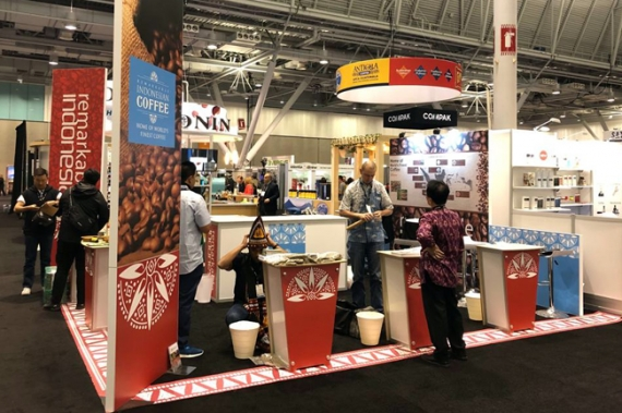 __pameran-global-specialty-coffee-expo-gsce-2019-2-1555558974.jpeg