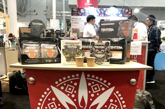 __pameran-global-specialty-coffee-expo-gsce-2019-3-1555558984.jpeg