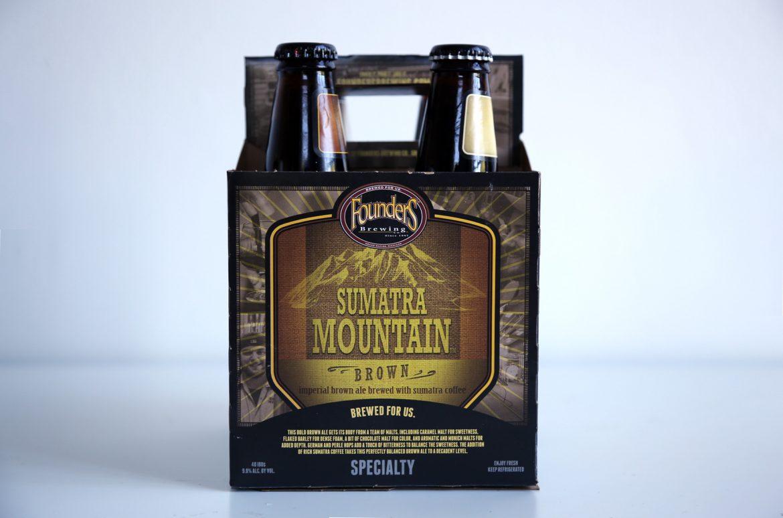 ferris-beer-sumatra-brown-3-1170x774.jpg