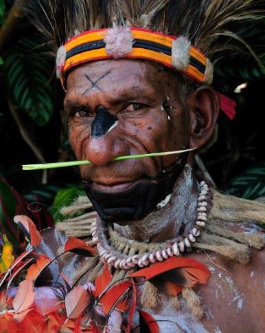 ww-PNG-chief.jpg