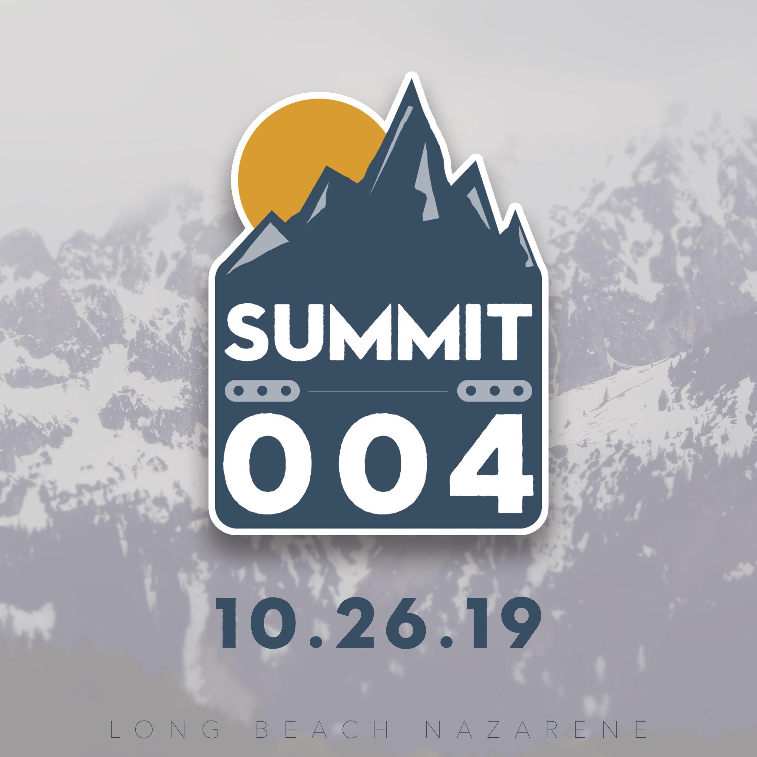 Summit004 .jpg