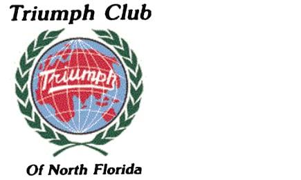 Triumph Club of North Florida