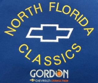 North Florida Classics