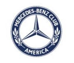 Mercedes Southern Stars.JPG