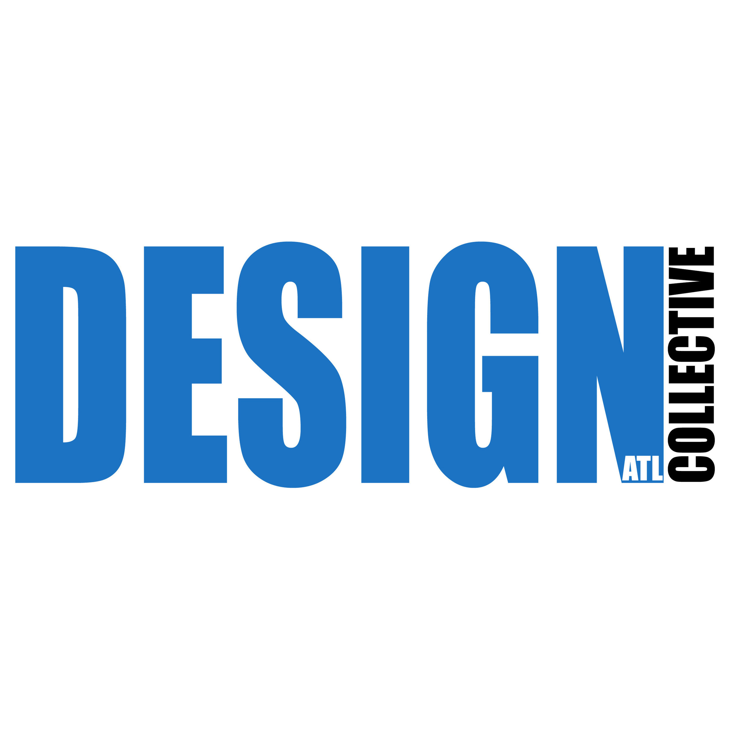 Design Collective Logo_JW_SQUARE.jpg
