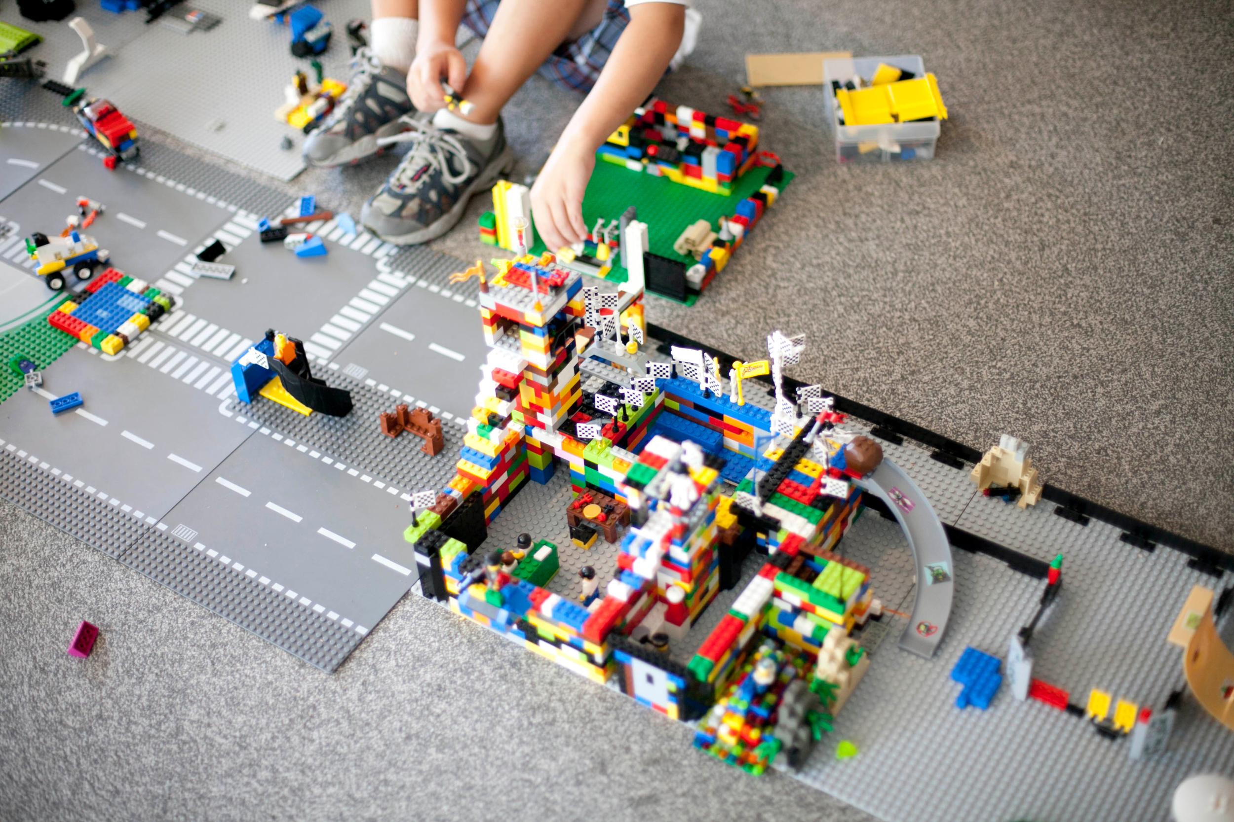 LEGOs MODA Scholars.jpg