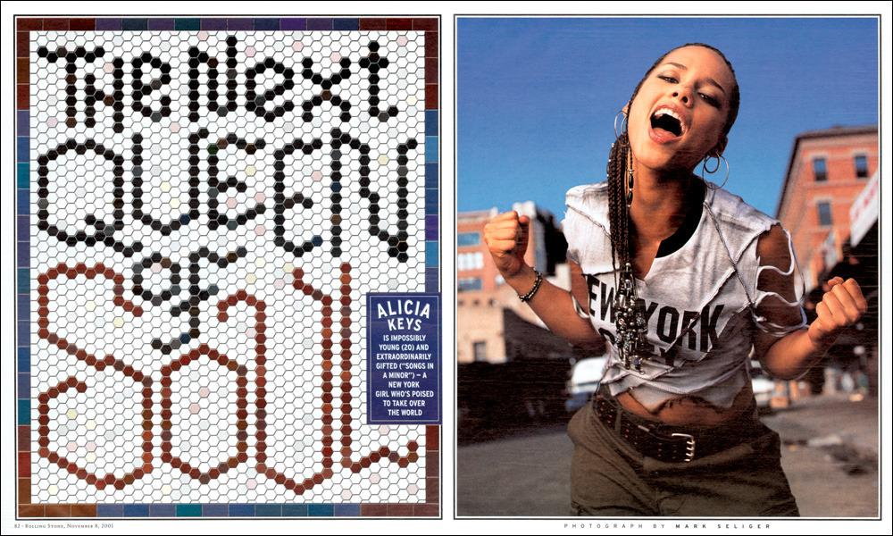 Alicia Keys.jpg
