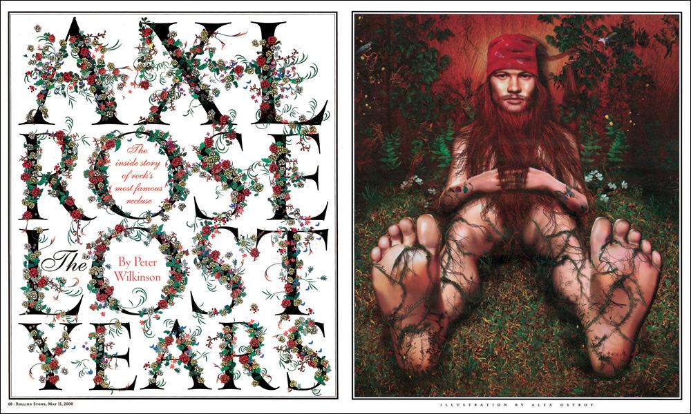 Axl Rose.jpg