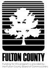 Fulton+County.jpg