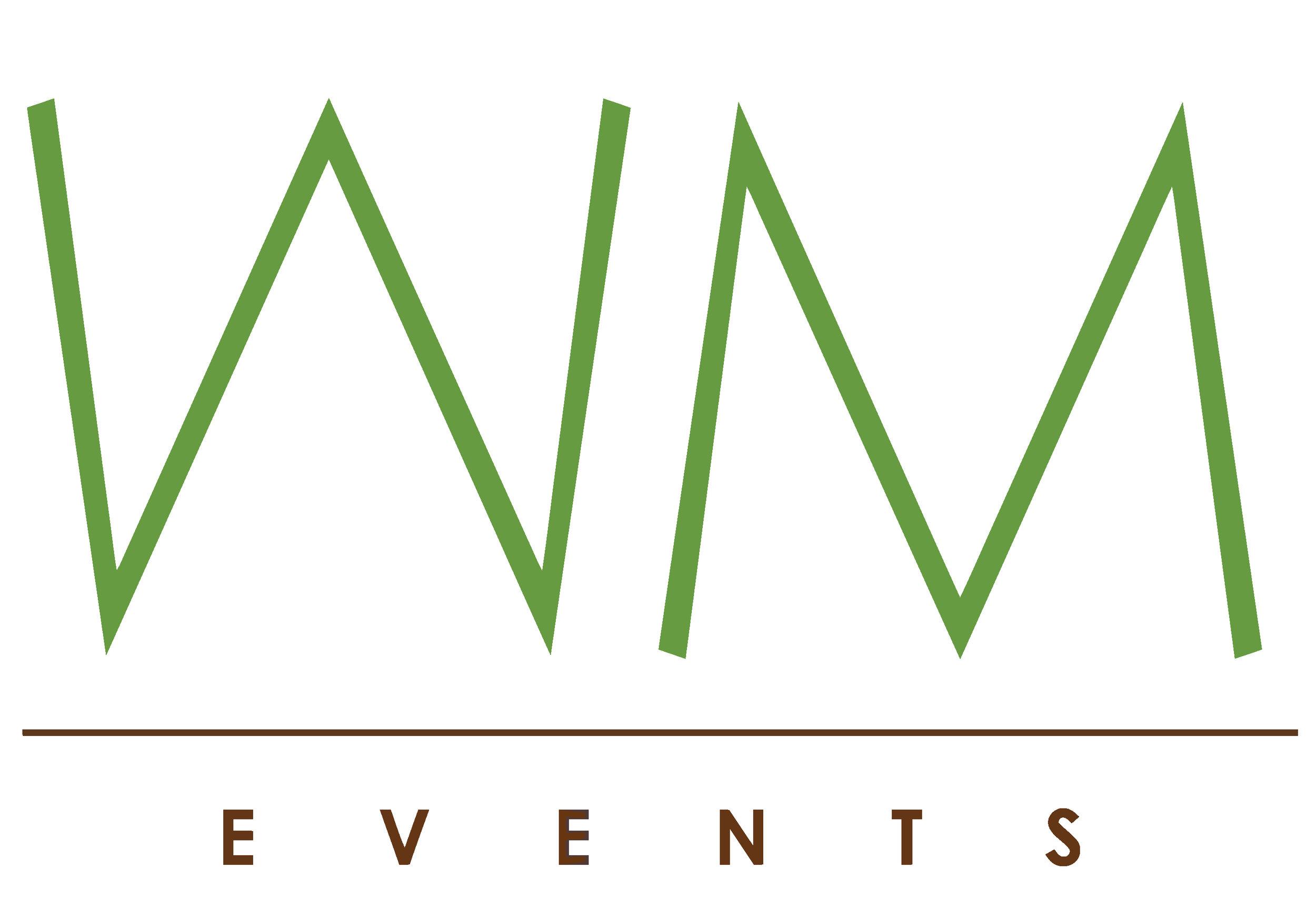 High Res WM Events Logo.jpg