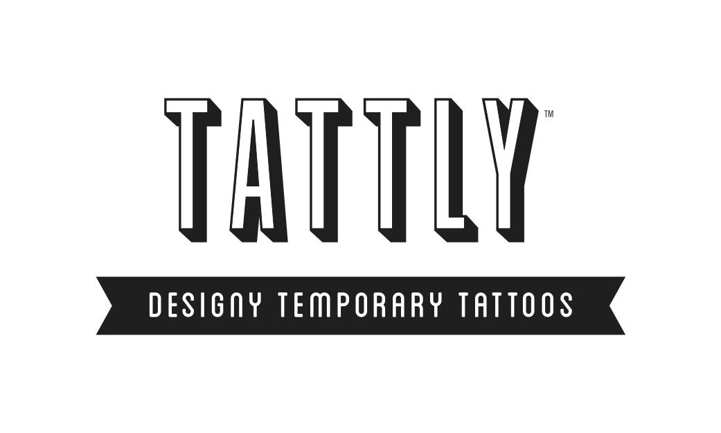 Tattly-Ribbon-Logo.jpg