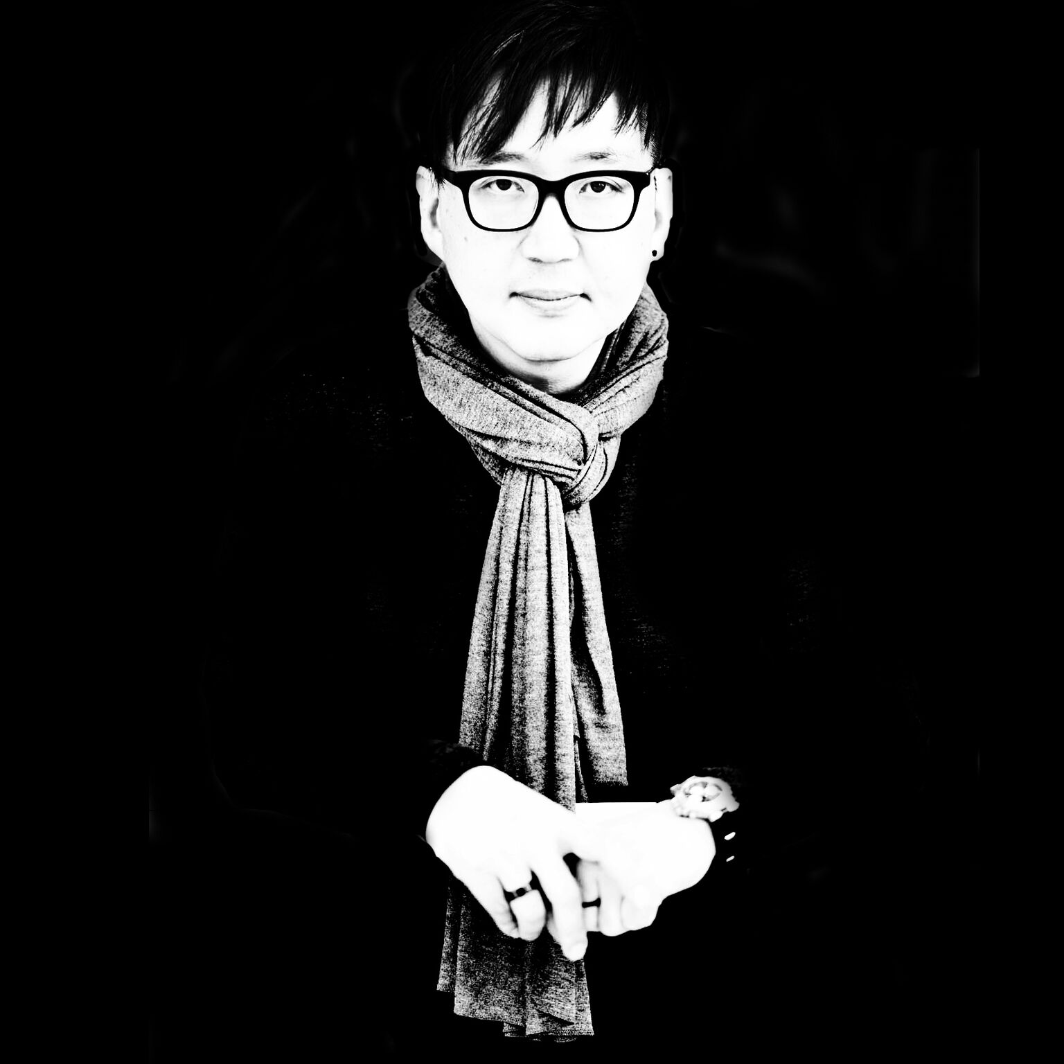 1 Henry Hongmin Kim1_preview.jpeg
