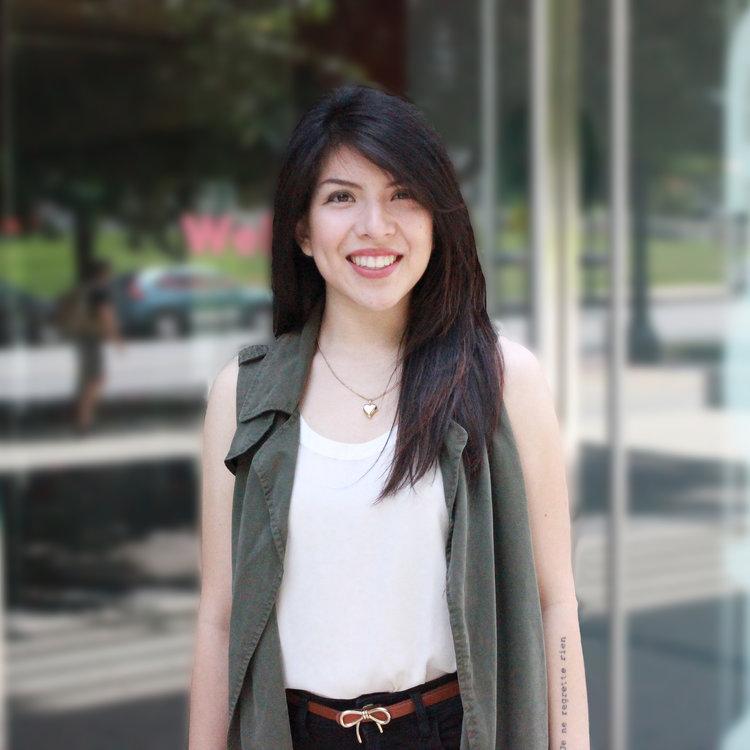 Adriana Quispe.jpg