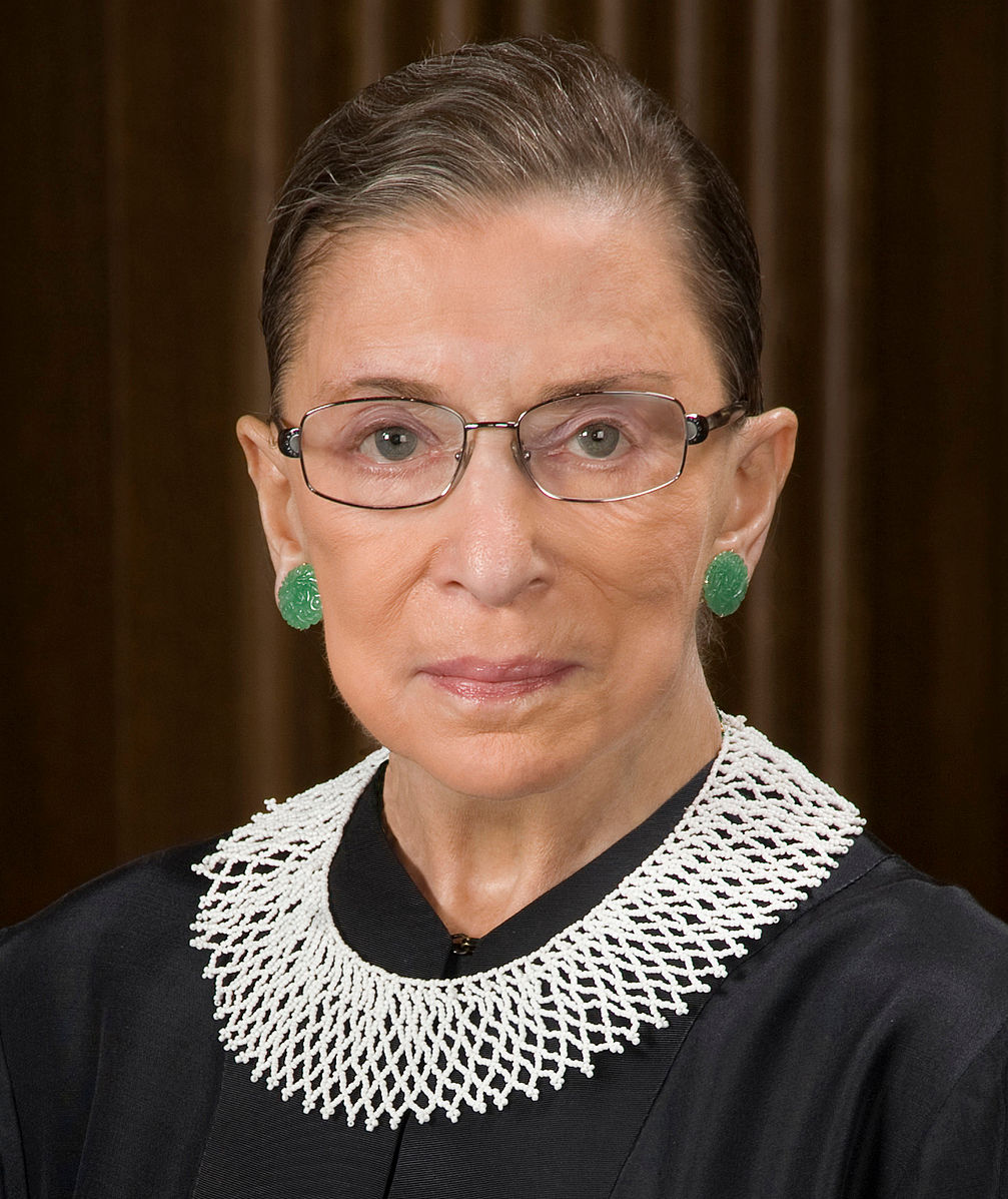 Ruth_Bader_Ginsburg_official_SCOTUS_portrait_(cropped).jpg