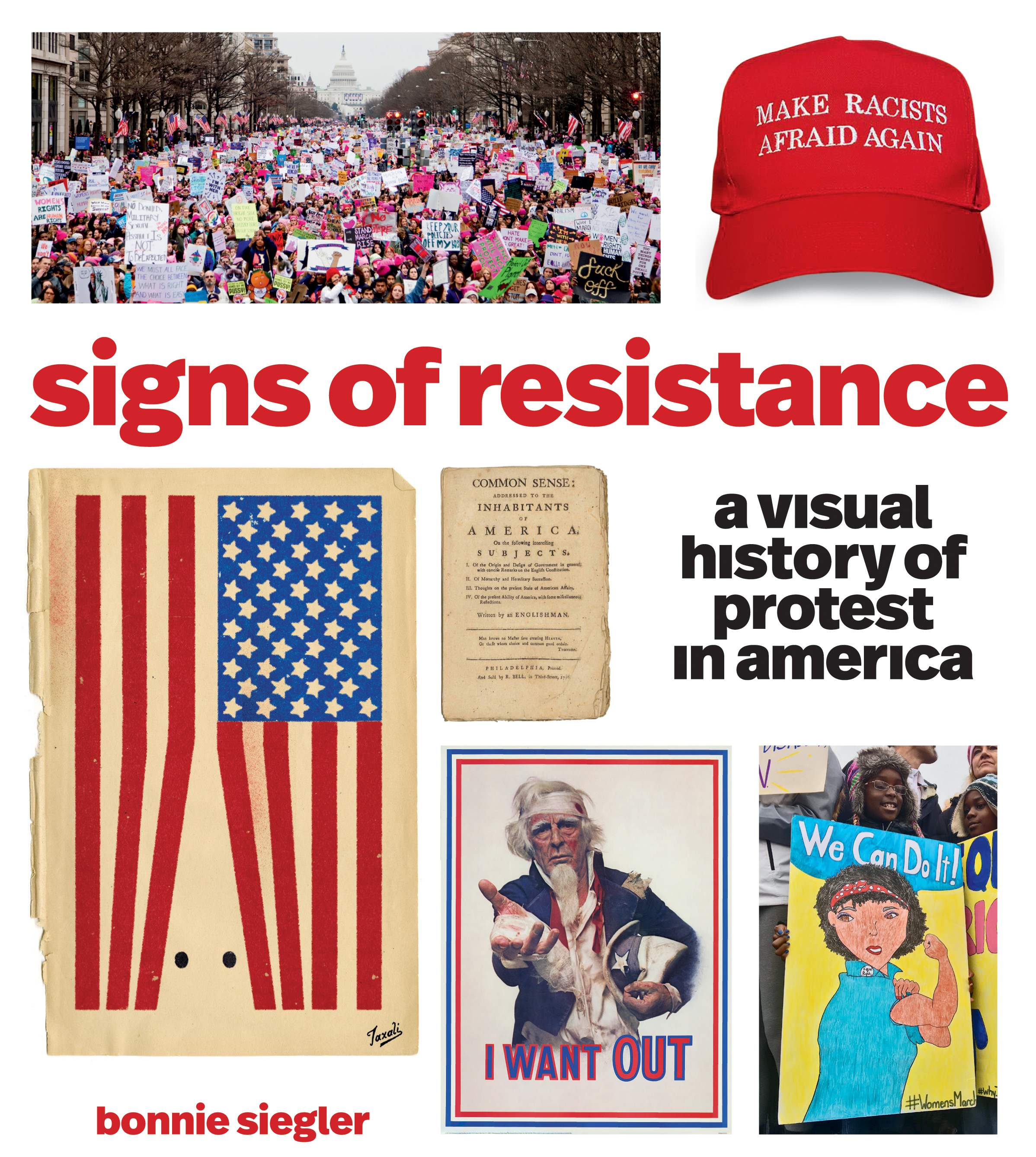 SignsOfResistance_cover_flat.jpg