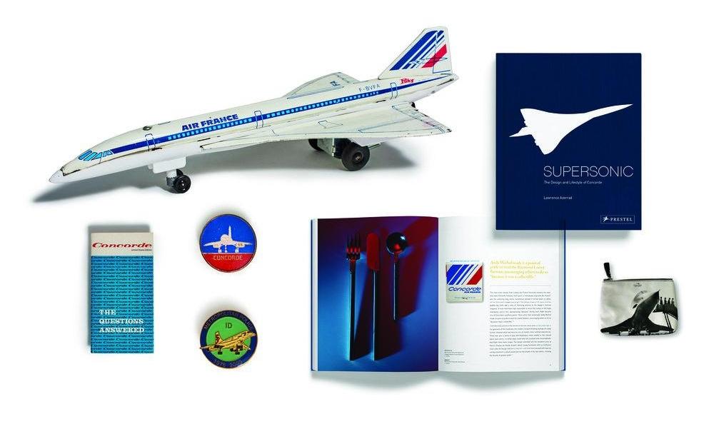 ConcordeWeb-splashIG.jpg