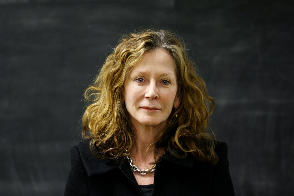 Faculty_Cheryl-Heller.jpg