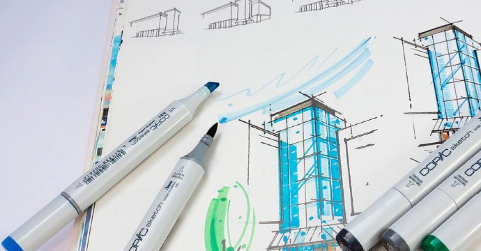 arkitekter-skiss-genre-690px-foto-pixabay.jpg