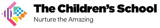 The children's School.png