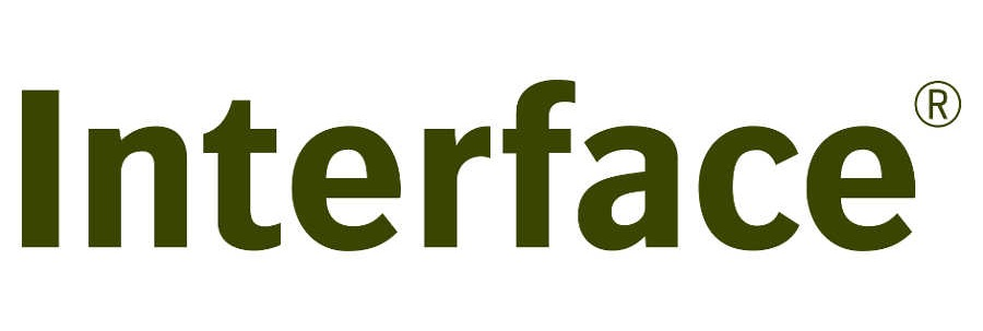 Interface-logo.jpg