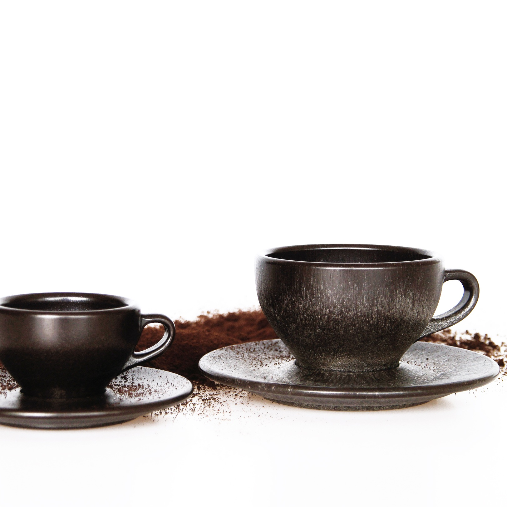 Kaffeeform+espresso+cups%2C+Julian+Lechner+-++2017+%281%29.jpg