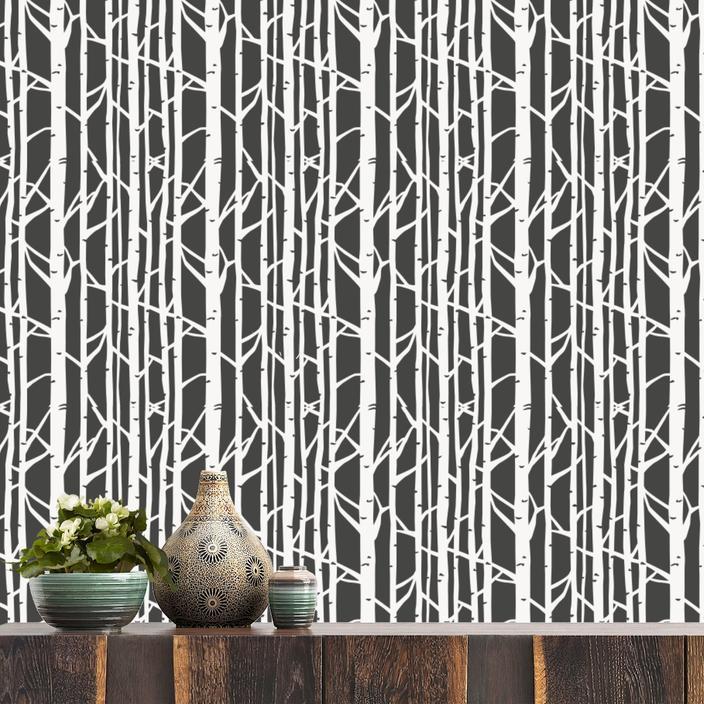 birch_tree_stencil_mockup_704x704 (1).jpg
