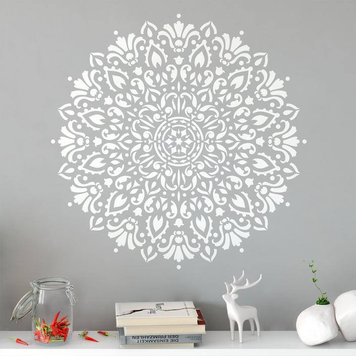 harmony-mandala-stencil-mockup_704x704.jpg