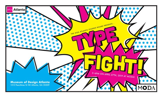 type_fight_MODA.png