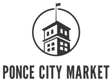 PCM-Logo.jpg
