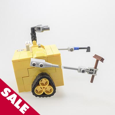 Yellow Lego Machine.jpeg
