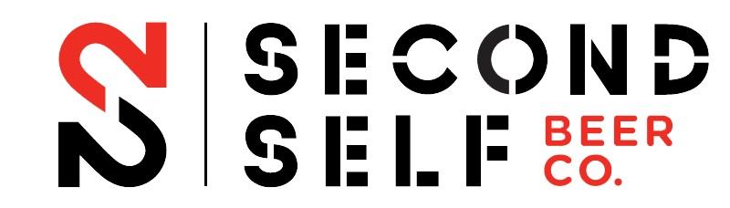 Second+Self.jpg