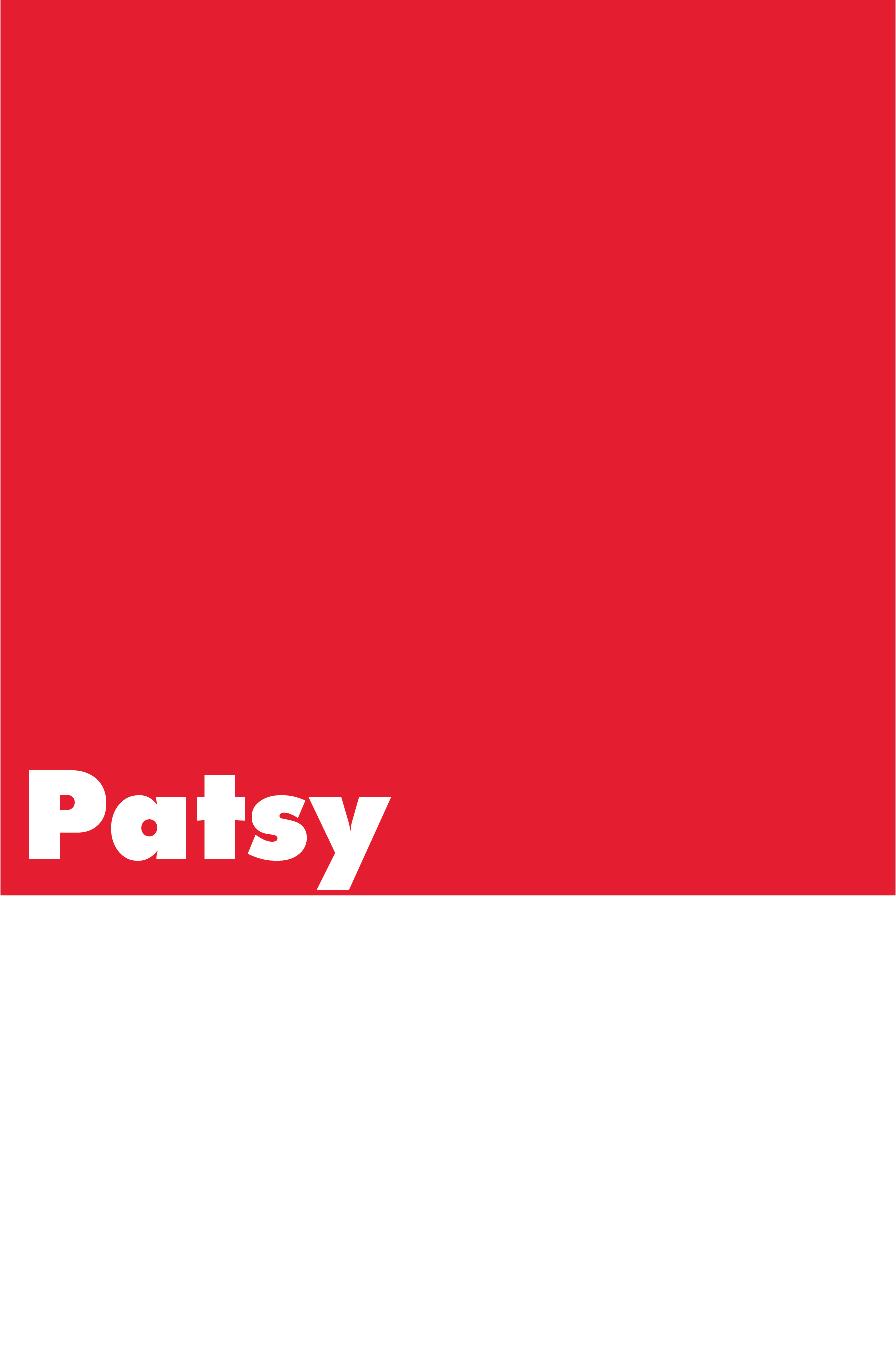 Patsy Collins  s   Anna Slaughter  is MODA's Development and Membership Associate. She _______, loves _________, and has _________. Lorem ipsum lorem ipsum lorep ipsum lorem ipsum lorem ipsum lorem ipsum lorem ipsum lorem ipsum lorem ipsum.  dfsdfsdfsdf