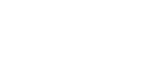 Creative-Approach-Logo-1.png