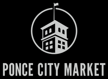 ponce city market.png