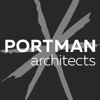 portman architects.png