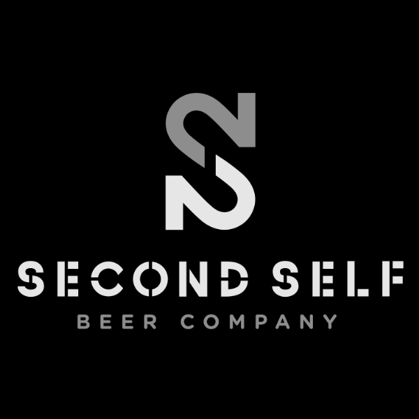 second self beer co.png