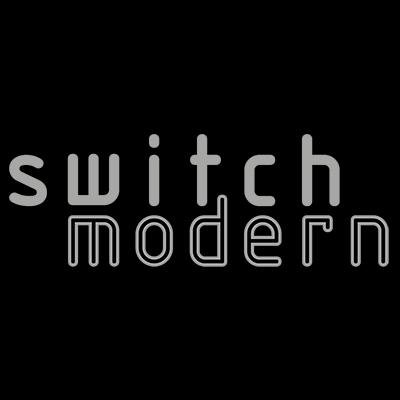 switch modern.png