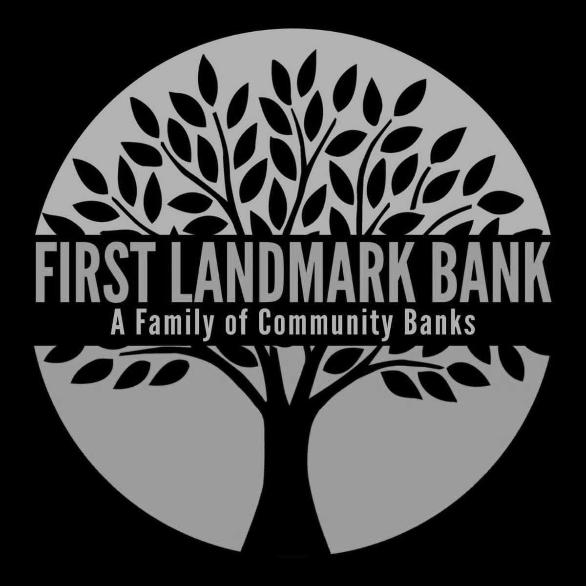 first landmark bank.png