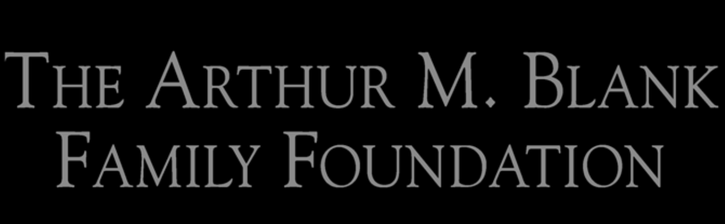 arthur m blank family foundation.png