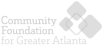 community foundation for greater atlanta.png