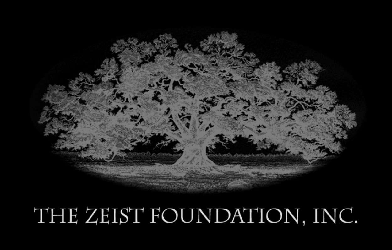 zeist foundation.png