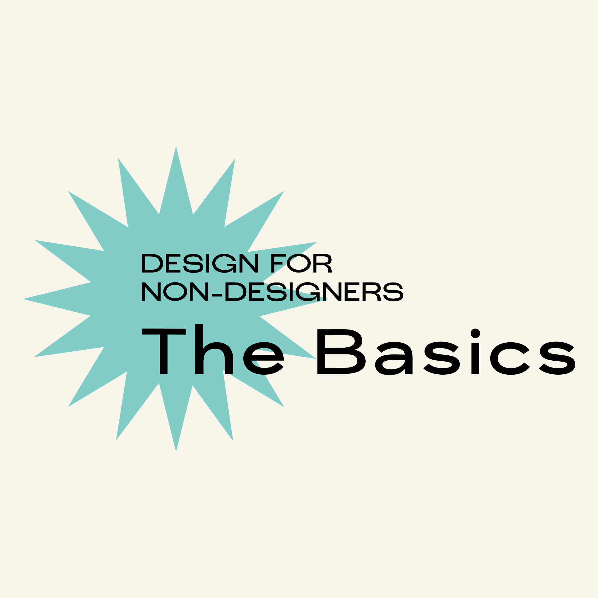 MODA_1 The Basics.jpg