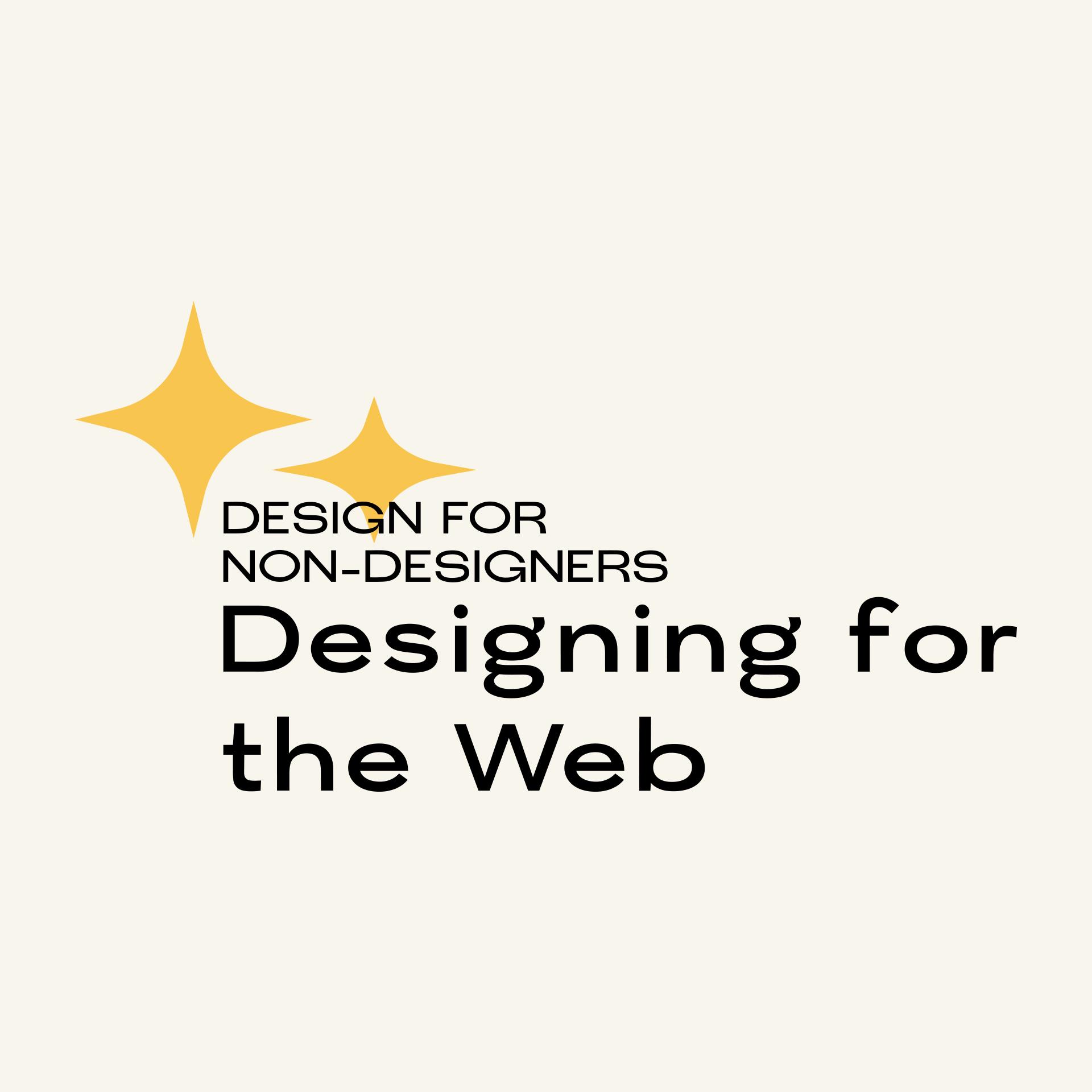 MODA_6 Web Design.jpg
