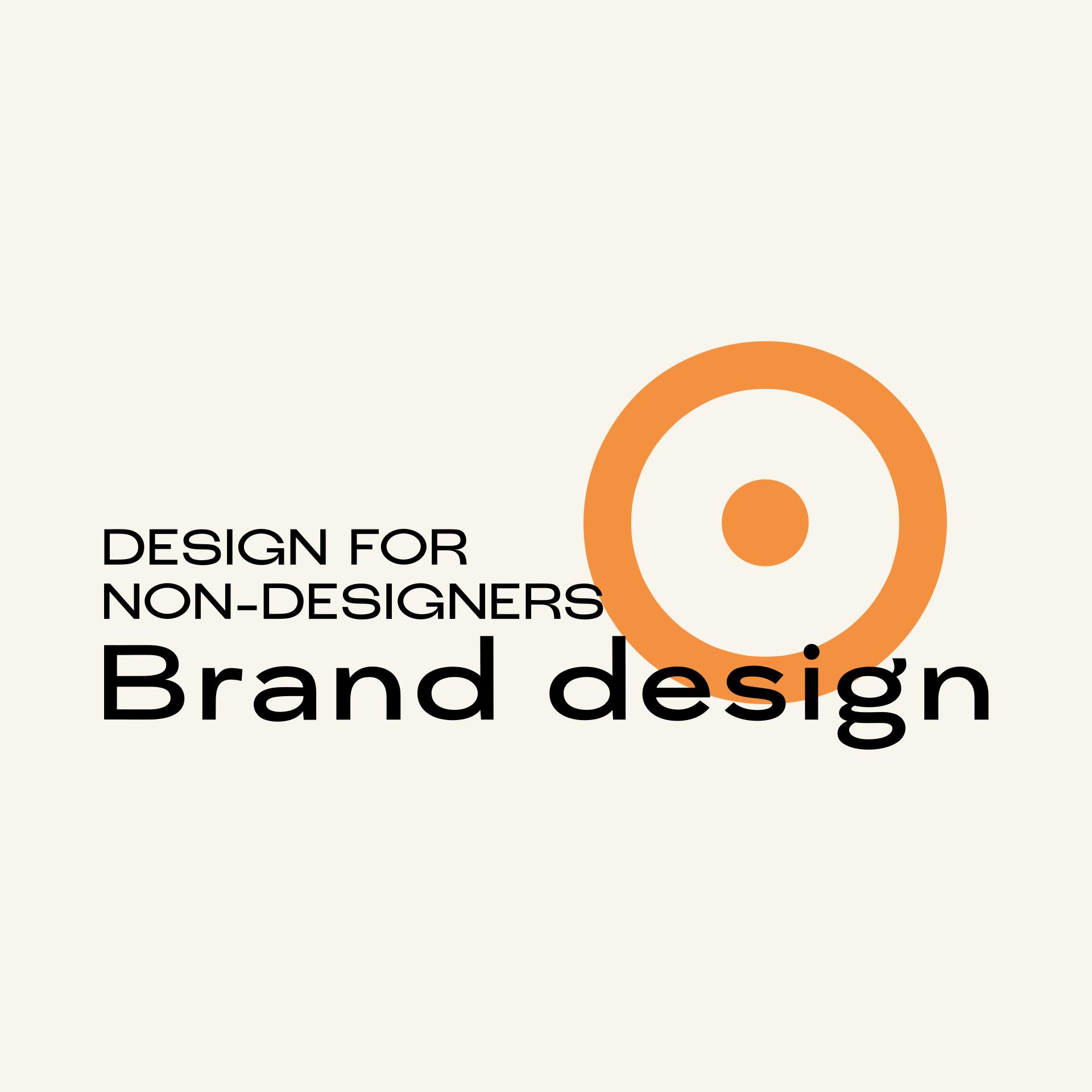 MODA_7 Brand Design.jpg