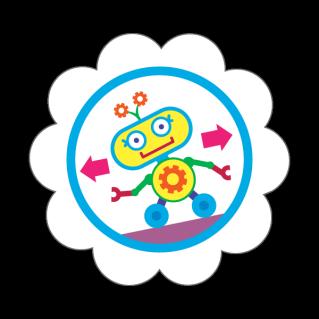 daisy robo1.png