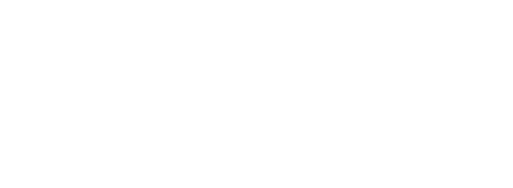 hks architects white.png